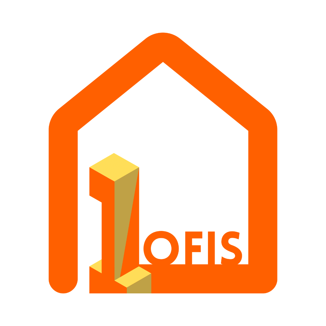 features-1ofis1